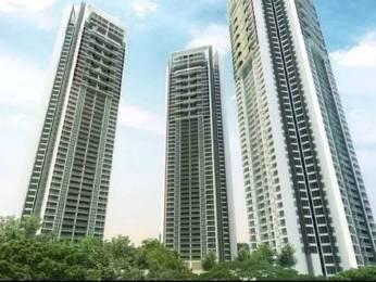 1405 sqft, 3 bhk Apartment in Oberoi Exquisite Goregaon East, Mumbai at Rs. 95000