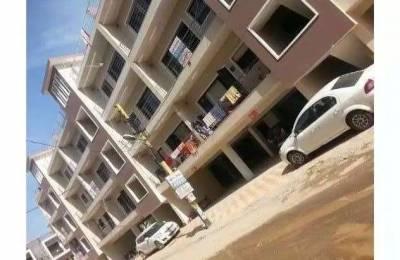 1340 sqft, 3 bhk BuilderFloor in Builder motia citi Zirakpur, Mohali at Rs. 37.0000 Lacs