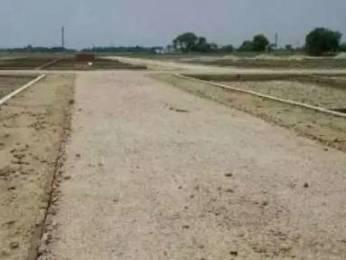 1000 sqft, Plot in Builder tashi Aurangabad Patna Road, Patna at Rs. 5.0000 Lacs