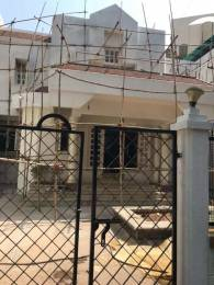 2500 sqft, 4 bhk IndependentHouse in Builder Project Upper Govind Nagar, Mumbai at Rs. 2.2500 Lacs