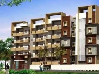 1693 sqft, 3 bhk Apartment in Griha Grand Gandharva Rajarajeshwari Nagar, Bangalore at Rs. 71.3750 Lacs