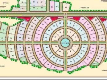 13500 sqft, Plot in Builder Project Roopangarh, Ajmer at Rs. 21.0000 Lacs