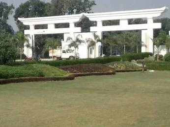 1800 sqft, Plot in Sapphire Residency Sultanpur Road, Lucknow at Rs. 30.0000 Lacs