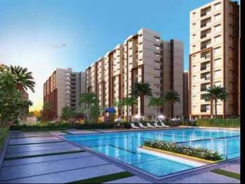 930 sqft, 2 bhk Apartment in Provident Kenworth Rajendra Nagar, Hyderabad at Rs. 46.0000 Lacs