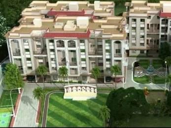 707 sqft, 2 bhk Apartment in Sky Developers Kasturi Square Gotal Pajri, Nagpur at Rs. 15.5540 Lacs