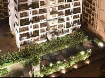 1750 sqft, 3 bhk Apartment in Builder Project Ulwe, Mumbai at Rs. 98.0000 Lacs