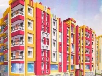 879 sqft, 2 bhk Apartment in Salasar Valley Phase I Howrah, Kolkata at Rs. 19.3380 Lacs