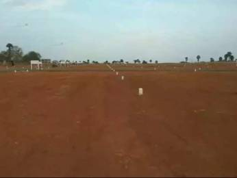 10800 sqft, Plot in Builder Project Irugur, Coimbatore at Rs. 1.0000 Cr