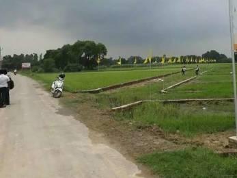 600 sqft, Plot in Builder Dev Saundaryam Babatpur, Varanasi at Rs. 9.0000 Lacs