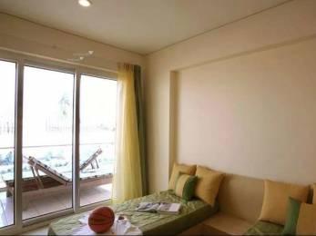 1857 sqft, 3 bhk Apartment in Puri Pranayam Sector 85, Faridabad at Rs. 18000