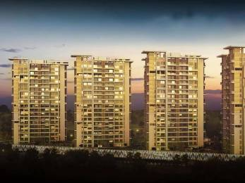 2827 sqft, 4 bhk Apartment in Kolte Patil 24K Opula Pimple Nilakh, Pune at Rs. 2.5000 Cr