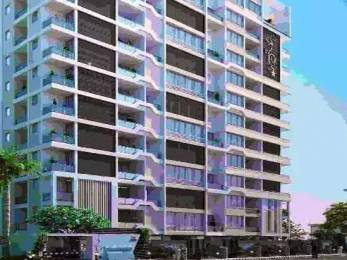 1840 sqft, 3 bhk Apartment in Builder Project Malviya Nagar, Jaipur at Rs. 1.1960 Cr