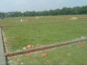 648 sqft, Plot in Builder Project Industrial Colony, Sehore at Rs. 2.5920 Lacs
