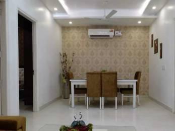 900 sqft, 2 bhk BuilderFloor in Builder Project Kishanpura, Zirakpur at Rs. 28.0000 Lacs
