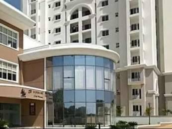 1938 sqft, 3 bhk Apartment in Prestige Kensington Gardens Jalahalli, Bangalore at Rs. 28000