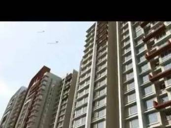 1105 sqft, 1 bhk Apartment in Shivam Imperial Heights Kandivali East, Mumbai at Rs. 75.0000 Lacs