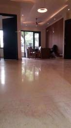 2259 sqft, 3 bhk BuilderFloor in Kohli Malibu Towne Sector 47, Gurgaon at Rs. 1.6000 Cr
