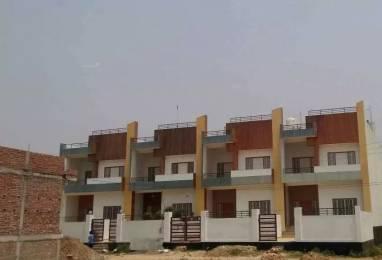 1250 sqft, 4 bhk Villa in Builder shree sai upwan chandmari Chandmari, Varanasi at Rs. 1.1500 Cr