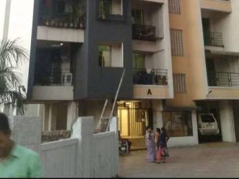 522 sqft, 1 bhk Apartment in Sneh Residency Dombivali, Mumbai at Rs. 30.0000 Lacs