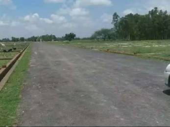 1250 sqft, Plot in Builder solitaire city Sultanpur Road, Lucknow at Rs. 12.5000 Lacs