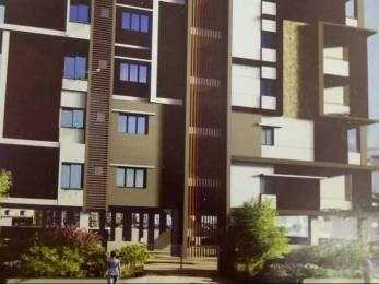 1000 sqft, 2 bhk Apartment in Builder Srivatsavam Nagaram, Hyderabad at Rs. 39.0000 Lacs