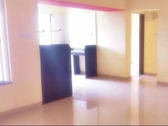 1000 sqft, 2 bhk Apartment in Reputed Venkatesh Flora Mundhwa, Pune at Rs. 70.0000 Lacs