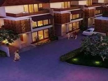 3717 sqft, 4 bhk Villa in Builder 4 BR Independent Villas Harlur Road, Bangalore at Rs. 3.7200 Cr