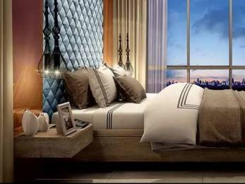 1200 sqft, 3 bhk Apartment in Lodha Palava Trinity A To C Dombivali, Mumbai at Rs. 1.1000 Cr