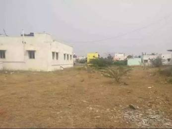 2400 sqft, Plot in Builder Project Chettipalayam Road, Coimbatore at Rs. 22.0000 Lacs