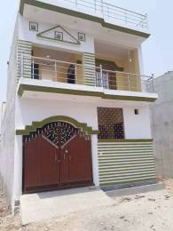 960 sqft, 3 bhk IndependentHouse in Builder Project Rajajipuram, Lucknow at Rs. 40.0000 Lacs