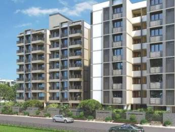 2475 sqft, 3 bhk Apartment in Builder Project Paldi, Ahmedabad at Rs. 1.6088 Cr