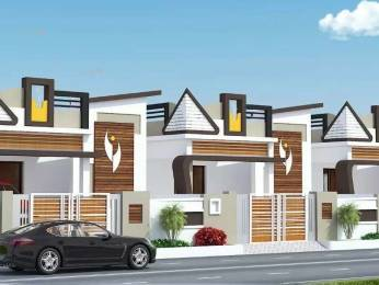 630 sqft, 1 bhk IndependentHouse in Builder sree vinayaga Garden Pannimadai, Coimbatore at Rs. 19.4000 Lacs