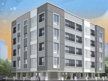 800 sqft, 2 bhk Apartment in Builder Sai Tree Tops Lohegaon, Pune at Rs. 30.0000 Lacs