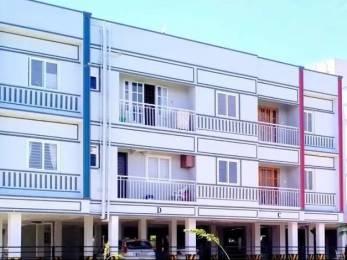 777 sqft, 2 bhk Apartment in Builder Project Porur GardenI Chennai, Chennai at Rs. 39.6000 Lacs