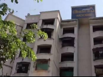 625 sqft, 1 bhk Apartment in Bhumiraj Woods Kharghar, Mumbai at Rs. 52.0000 Lacs