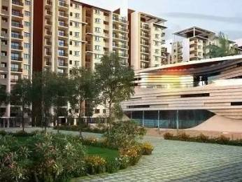 1152 sqft, 2 bhk Apartment in Mana Uber Verdant Sarjapur Road Wipro To Railway Crossing, Bangalore at Rs. 70.8480 Lacs