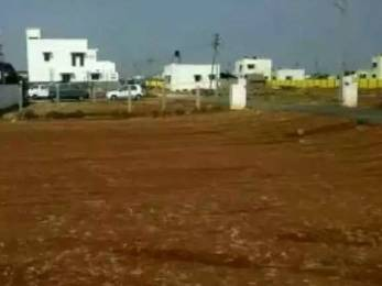 1742 sqft, Plot in Builder Project Sulur, Coimbatore at Rs. 15.2000 Lacs