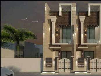 1100 sqft, 2 bhk BuilderFloor in Surya Shreeji Valley AB Bypass Road, Indore at Rs. 27.5000 Lacs