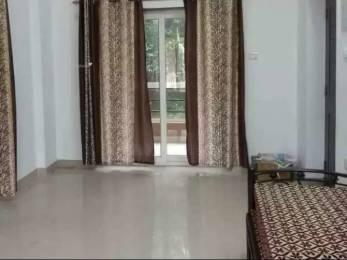 1098 sqft, 2 bhk Apartment in Builder Claramount avenue Porvorim, Goa at Rs. 24000