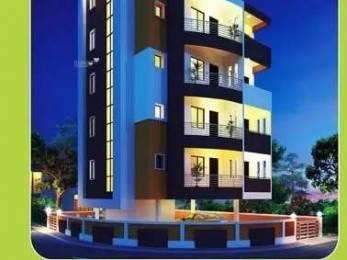 850 sqft, 2 bhk BuilderFloor in Builder Project Hingna, Nagpur at Rs. 23.0000 Lacs