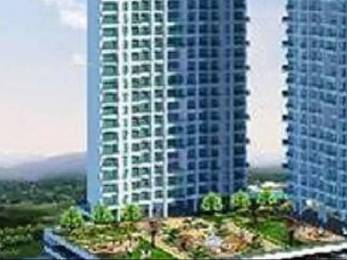 1700 sqft, 3 bhk Apartment in Siddhivinayak Shree Mangal Siddhivinayak Vihar Kharghar, Mumbai at Rs. 1.7000 Cr