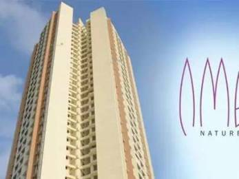1480 sqft, 2 bhk Apartment in Divine Space Ambrosia Apartment Borivali East, Mumbai at Rs. 2.1800 Cr