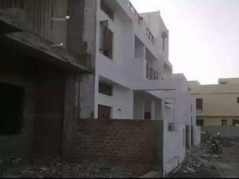 1600 sqft, 3 bhk IndependentHouse in Builder Varandhavan nagar Ayodhya Nagar Extension, Bhopal at Rs. 45.0000 Lacs