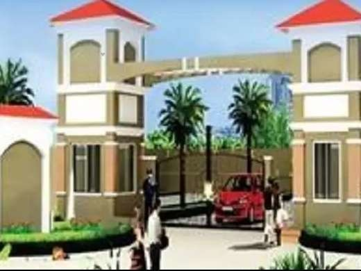 1200 sqft, Plot in Builder Aashrayaa Eco City Hoskote, Bangalore at Rs. 20.3880 Lacs