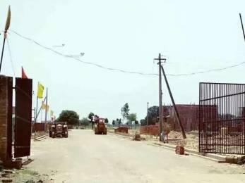 1053 sqft, Plot in Shiwalik Palm City Sector 127 Mohali, Mohali at Rs. 22.1100 Lacs