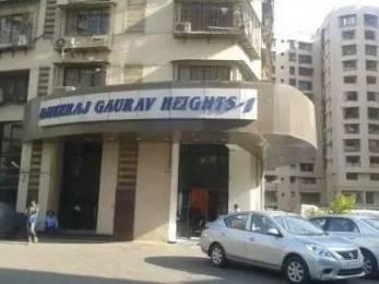 1500 sqft, 3 bhk Apartment in HDIL Dheeraj Gaurav Heights Andheri West, Mumbai at Rs. 3.5000 Cr