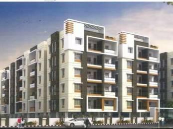 1000 sqft, 2 bhk Apartment in Sardar Nest Pedagantyada, Visakhapatnam at Rs. 25.0000 Lacs