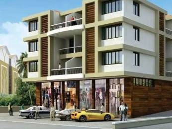 1119 sqft, 2 bhk Apartment in Builder Saville Builders and Real Estate Golden Serenity Aquem Aquem, Goa at Rs. 65.0000 Lacs