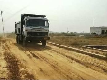 900 sqft, Plot in Builder rcm green vatika city Prem Nagar III, Delhi at Rs. 3.0000 Lacs
