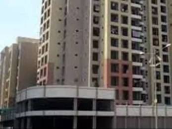 1200 sqft, 2 bhk Apartment in Metro Tulsi Gagan Kharghar, Mumbai at Rs. 22000